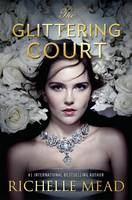 cv_the_glittering_court
