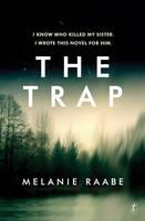cv_the_trap