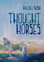 cv_thought_horses