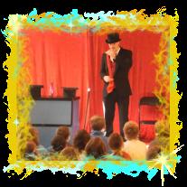 Gareth_ward_magician