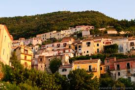 Maratea_real_triente