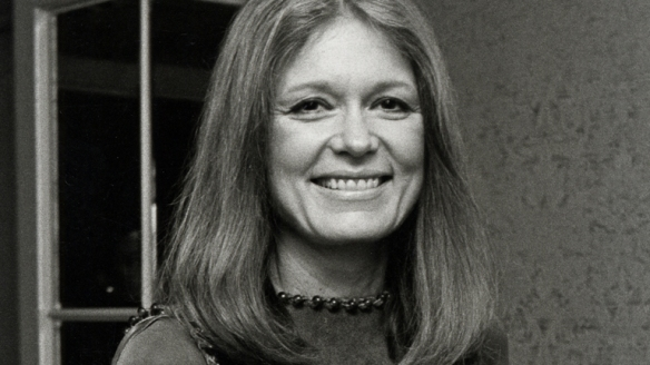 1000509261001_2030838387001_Gloria-Steinem-A-Changed-Life