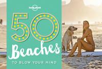cv_50_beaches