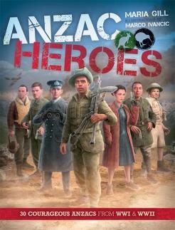 cv_anzac_heroes