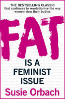 cv_fat_is_a_feminist_issue