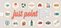 cv_just_point