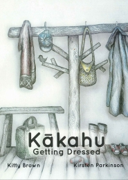 cv_kakahu_getting_dressed