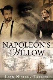 cv_Napoleon's_Willow