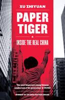 cv_paper_tiger