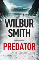 cv_predator