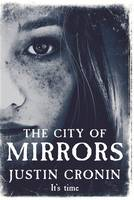 cv_the_city_of_mirrors