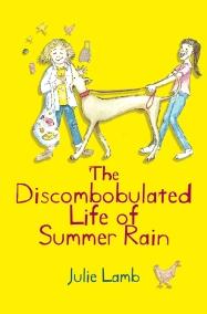 cv_the_discombobulated_life_of_summer_rain