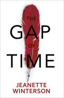 cv_the_gap_of_time