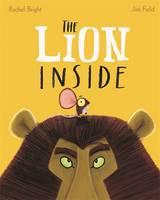 cv_the_lion_inside