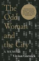 cv_the_odd_woman_and_the_city