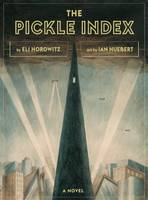cv_the_pickle_index