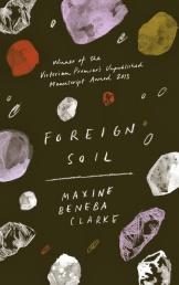Foreign_soil
