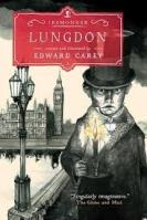 lungdon cover