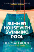 summer_house_with_swimming_pool