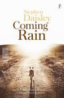 cv_coming_rain