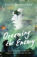 cv_dreaming_the_enemy