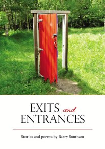 cv_exits_and_entrances