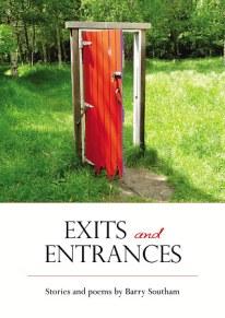 cv_exits_and_entrances