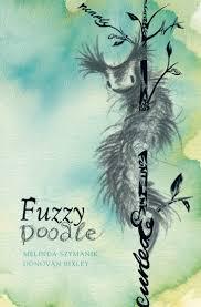 cv_fuzzy_doodle