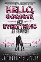 cv_hello_goodbye_and_everything_in_between