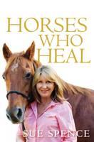 cv_horses_who_heal