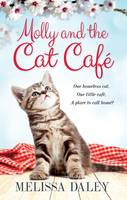 cv_molly_and_the_cat_cafe