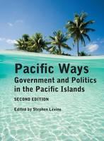 cv_pacific_ways