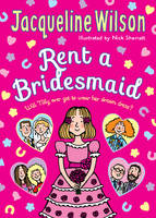 cv_rent_a_bridesmaid