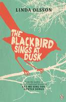 cv_the_blackbird_sings_at_dusk