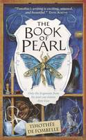 cv_the_book_of_pearl