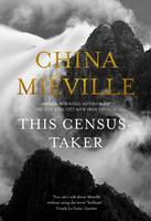 cv_this_census_taker