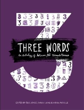 cv_three_words