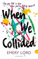 cv_when_we_collided