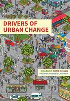 cv_drivers_of_urban_change