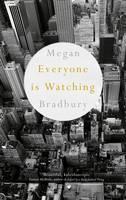 cv_everyone_is_watching
