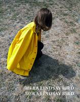 cv_hera_lindsay_bird
