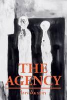 cv_the_agency