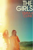cv_the_girls