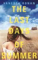 cv_the_last_days_of_summer