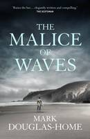 cv_the_malice_of_waves