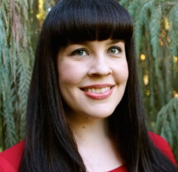 Caitlin_Doughty_in_red_evergreen_background-copy