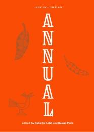 cv_annual