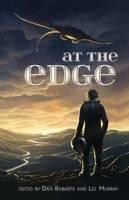 cv_at_the_edge