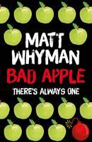 cv_bad_apple