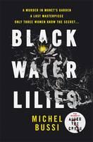 cv_black_water_lilies